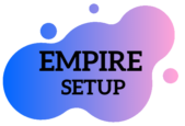 Empire Setup